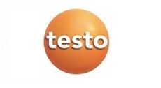 TESTO Elektronik ve Test Ölçüm Cih. Dış Tic. Ltd. Şti.