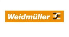 WEİDMÜLLER Elektronik Tic. Ltd. Şti.