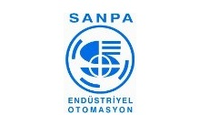 SANPA Endüstriyel Otomasyon Elektronik ve Makine San. ve Tic. Ltd. Şti.