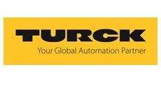 TURCK Otomasyon Tic. Ltd. Ști.