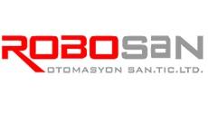 ROBOSAN Otomasyon San. Tic. Ltd. Şti.