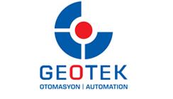 GEOTEK Otomasyon Tekniği San. ve Tic. Ltd. Şti.
