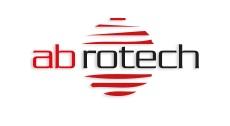 AB ROTECH (Aktiebolaget Rotech Bursa Serbest Bölge Şubesi)