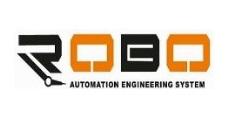 ROBO Otomasyon Elek. Müh. Enst. Mak. İnş. Taah. Tic. Ltd. Şti.