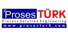 ProsesTÜRK Endüstriyel Otomasyon ve Makina San. Tic. Ltd. Şti.