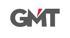 GMT Endüstriyel Elektronik San. ve Tic. Ltd. Şti.