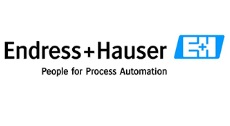 ENDRESS+HAUSER Elektronik San. Tic. A.Ş.