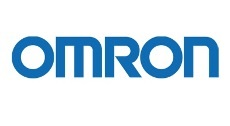 OMRON Electronics Ltd. Şti.