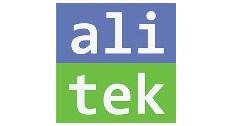 ALITEK Teknoloji Ürünleri San. ve Tic. A.Ş.