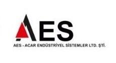 AES-ACAR Endüstriyel Sistemler San. ve Tic. A.Ş.