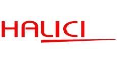 HALICI Elektronik Telekomünikasyon San.Tic. Ltd. Şti.
