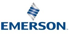 EMERSON Process Management Ltd. Şti.