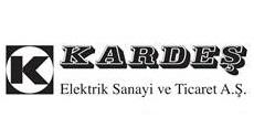 KARDEŞ ELEKTRİK San. ve Tic.A.Ş.