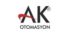 AK OTOMASYON  San. ve Tic. Ltd. Şti.