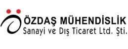 ÖZDAŞ Mühendislik San. ve Dış Tic. Ltd. Şti.
