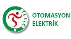 TESİS Otomasyon Gıda Müh. Proje San. Tic. Ltd. Şti.