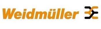WEIDMULLER Elektronik Tic. Ltd. Şti.