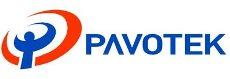 PAVO Tasarım Üretim Elektronik Tic. A.Ş.