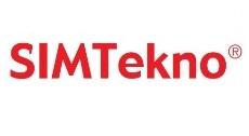 SİMTEKNO Endüstriyel Ürünler San. Tic. Ltd. Şti.