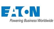 EATON Elektrik Tic. Ltd. Şti.