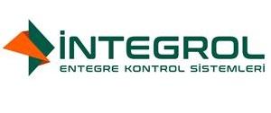 İNTEGROL Entegre Kontrol Sistemleri Ltd. Şti.