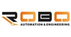 ROBO Otomasyon Müh. Elek. Mak. San. ve Tic. A.Ş.