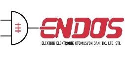 ENDOS Elektrik Elektronik Otomasyon San. Tic. Ltd. Şti.