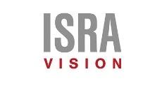 ISRA VISION Yapay Görme ve Otomasyon San. ve Tic. A.Ş.