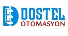 DOSTEL Otomasyon Elektrik Elektronik San. Tic. Ltd. Şti.