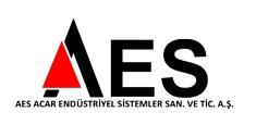 AES - ACAR Endüstriyel Sistemler San. ve Tic. A.Ş.