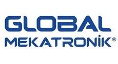 GLOBAL Mekatronik Sistemleri San. ve Tic. Ltd. Şti.