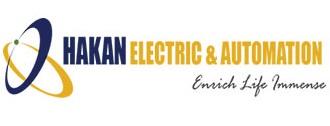 HAKAN Elektrik ve Enerji Sistemleri San.Tic. Ltd.Şti.