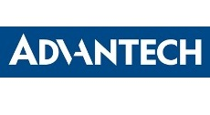ADVANTECH TURKEY Teknoloji A.Ş.