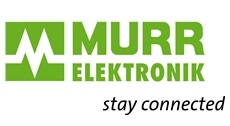 MURR ELEKTRONİK San. ve Tic. Ltd. Şti.