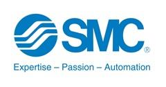 SMC Turkey Otomasyon A.Ş.