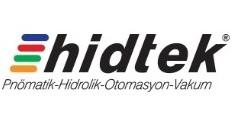 HİD-TEK Makina San. ve Tic. Ltd. Şti.