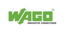 WAGO Elektronik San. ve Tic. Ltd. Şti.