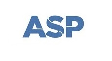 ASP Otomasyon A.Ş.