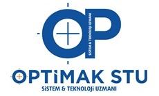 OPTİMUM Süreç Tasarımı ve Uygulamaları San. ve Tic. Ltd. Şti.