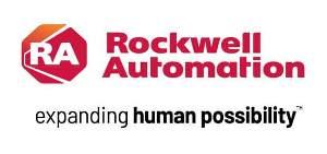 ROCKWELL Otomasyon Tic. A.Ş.