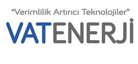 VAT ENERJİ Hizmetleri San. ve Tic. A.Ş.