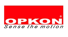 OPKON Optik Elektronik Kontrol San. ve Tic. A.Ş.