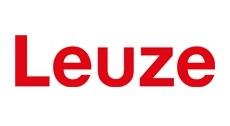 LEUZE electronic San. ve Tic. Ltd. Şti.
