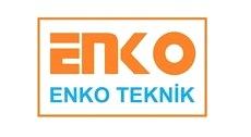 ENKO TEKNİK Elektrik Makina ve Kontrol Sistemleri San. ve Tic. Ltd. Şti.