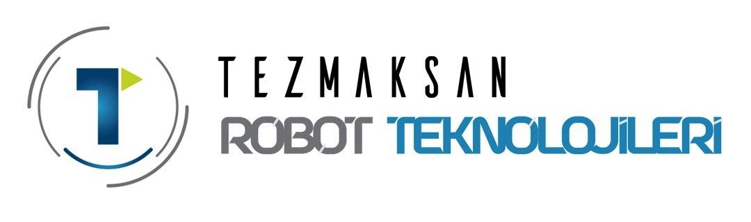TEZMAKSAN Robot ve Otomasyon Teknolojileri San. Tic. A.Ş.