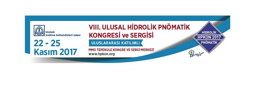 HPKON 2017