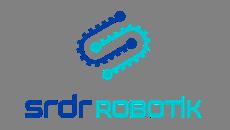 SRDR Mühendislik San ve Tic A.Ş. (SRDR Robotik)
