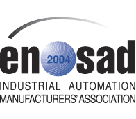 ENOSAD Industrial Automation Manufacturers' Association
