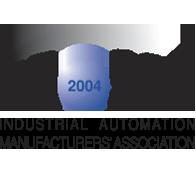 ENOSAD Industrial Automation Manufacturers' Association