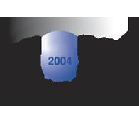 ENOSAD Endüstriyel Otomasyon Sanayicileri Derneği